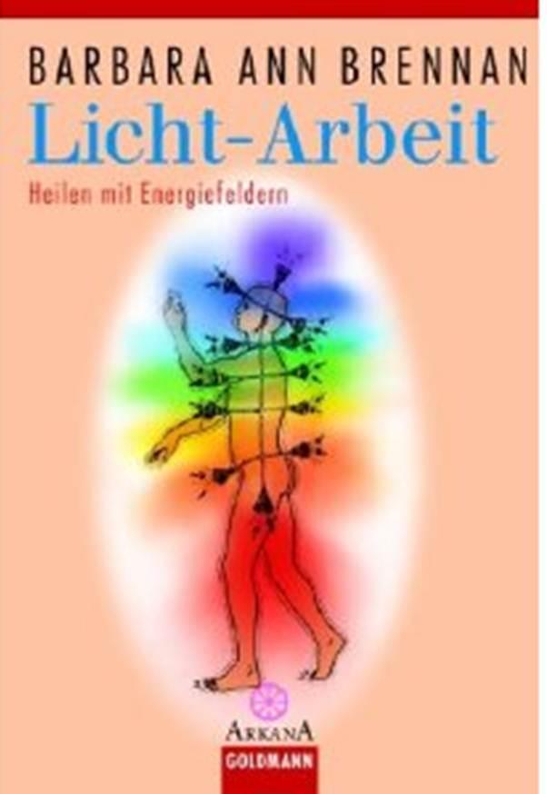 Ein Buch, anschaulich geschrieben, ermöglicht, sich mit dem feinstofflichen Körper tiefer vertraut zu machen.